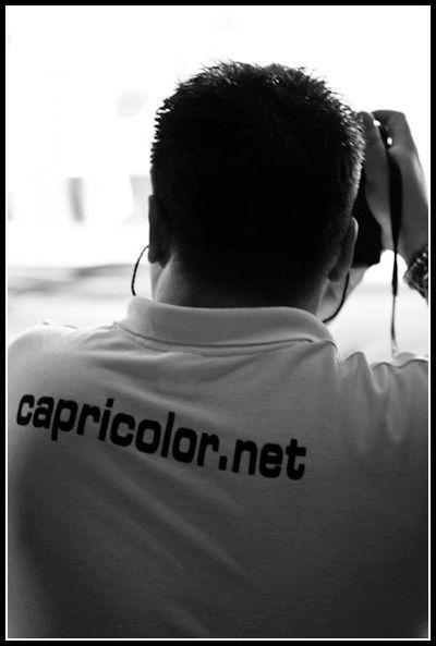 Capricolor.net Fotógrafos.