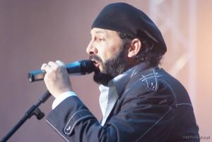 Juan Luis Guerra - Capricolor