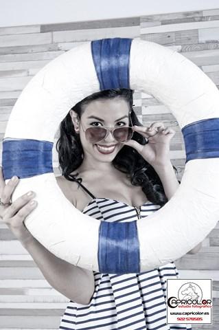 Coral Vargas