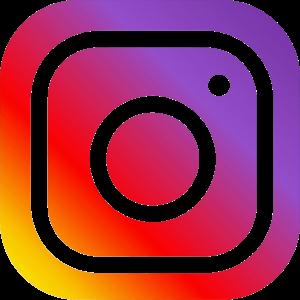 Instagram Capricolor