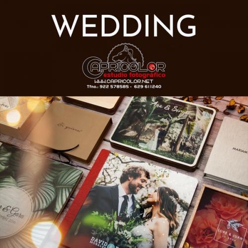 CATÁLOGO-TENCOLOR-WEDDING-BODAS-2020-MAIL-1-800x600-1