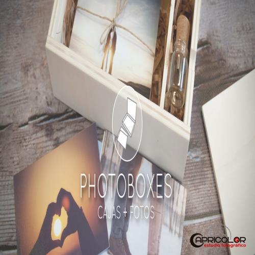 CATÁLOGO-TENCOLOR-WEDDING-BODAS-2020-MAIL-11-800x600-1