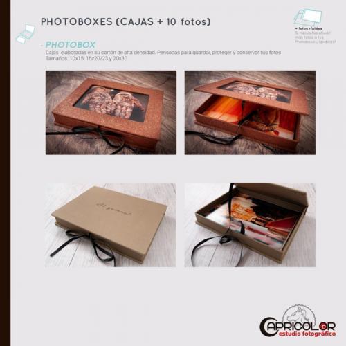CATÁLOGO-TENCOLOR-WEDDING-BODAS-2020-MAIL-12-800x600-1