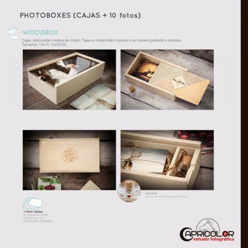 CATÁLOGO-TENCOLOR-WEDDING-BODAS-2020-MAIL-13-800x600-1