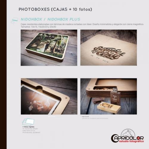 CATÁLOGO-TENCOLOR-WEDDING-BODAS-2020-MAIL-14-800x600-1