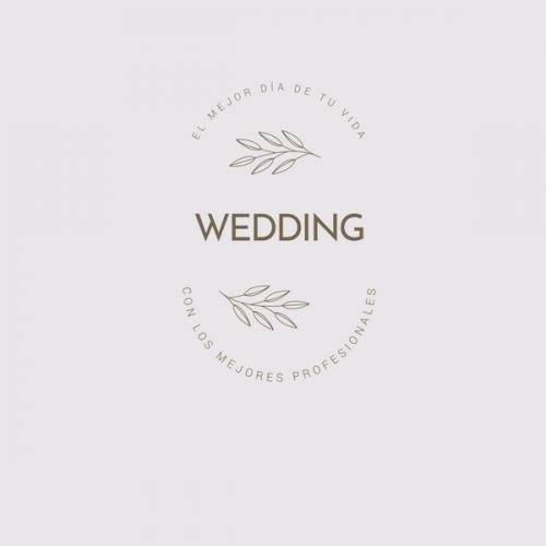 CATÁLOGO-TENCOLOR-WEDDING-BODAS-2020-MAIL-2-800x600-1