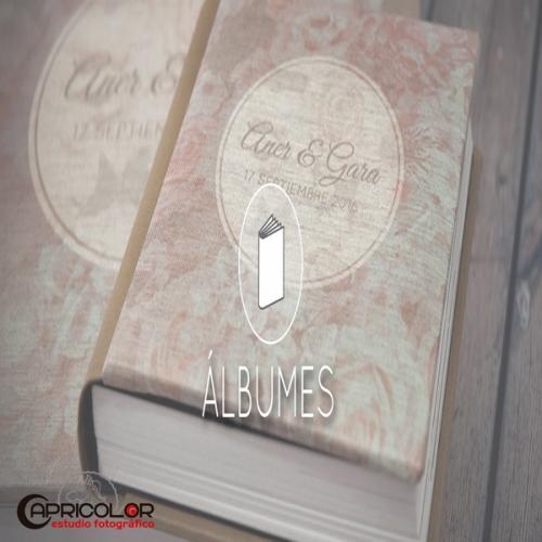 CATÁLOGO-TENCOLOR-WEDDING-BODAS-2020-MAIL-3-800x600-1