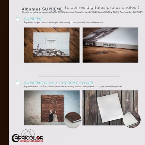 CATÁLOGO-TENCOLOR-WEDDING-BODAS-2020-MAIL-4-800x600-1